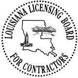 Straight Line Industrial Services Receives Its Louisiana Contractors License
