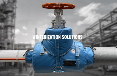 Winterization Solutions