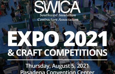SWICA EXPO 2021